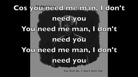 ed sheeran you need me live room lyrics ed sheeran you need me i don t need you live ustream version lyrics