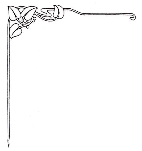 cornici disegni pin cornici pergamene da stare disegni colorare car