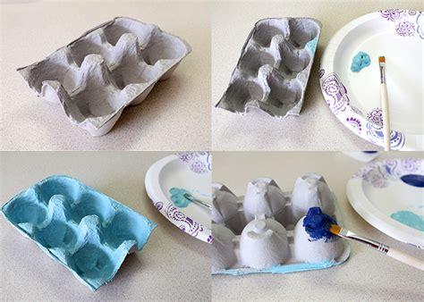 mayflower boat cartoon mayflower boat egg carton craft woo jr kids activities