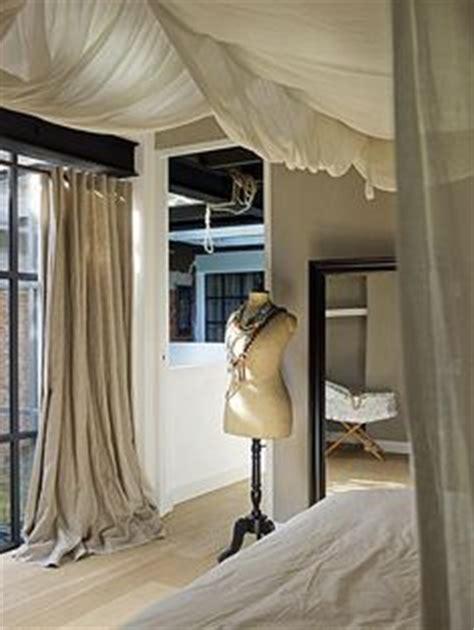 spiegel curtains 1000 images about gordijnen on pinterest curtains van
