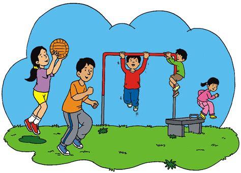 imagenes de dos niños jugando futbol ni 241 os jugando futbol animados imagui
