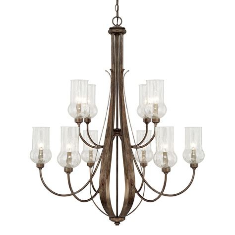 Track Light Chandelier 12 Collection Of Antique Mirror Chandelier