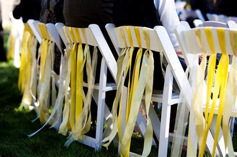 Decorations For Chairs At Wedding Ceremony by 4525320547 231faae523 Z Jpg
