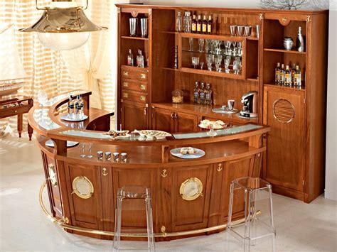 caroti mobili mobile bar in legno massello bolina mobile bar in legno