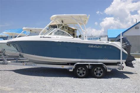 century boats prices century new and used boats for sale in florida