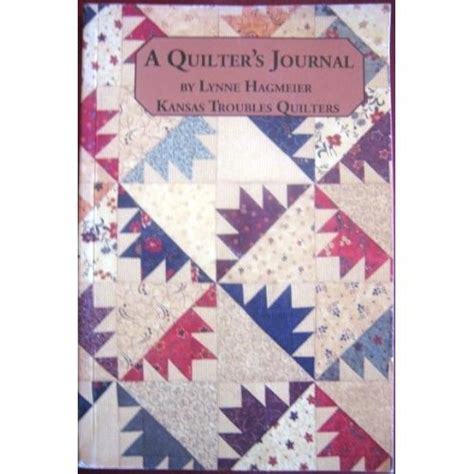a quilter s journal books 58 best images about hagmeier quilter designer