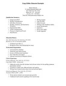Retired Resume Exles by Retired Resume Sales Lewesmr