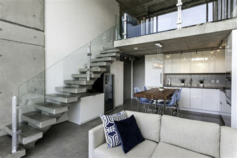 modern penthouses designs modern penthouse in vancouver interior design ideas