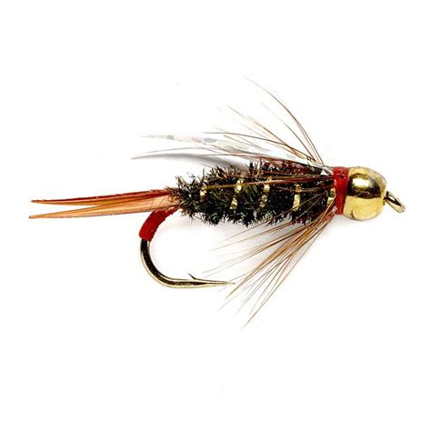 fly pattern types 39 best nymph tying a list images on pinterest fly tying