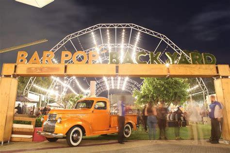 pop a top bar perth s best pop up bars the must visit summer venues