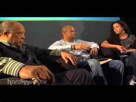 quincy jones what s going on quincy jones qd3 and more talk tupac 2pac and how his