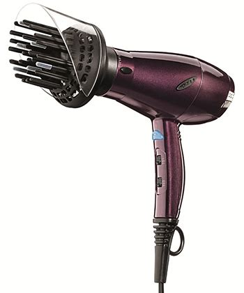 Ionic Dryer Curly Hair by 12 Best Hair Dryers For Every Budget Slide 6