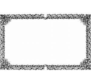 Celtic certificate border template images certificate design and celtic certificate border template choice image certificate design celtic certificate border template choice image certificate design yadclub Images