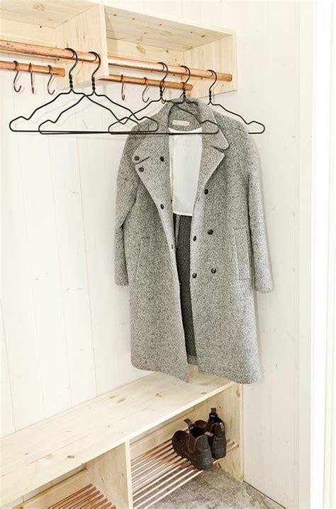 Diy Wardrobe Storage Solutions make way for fall clothes wardrobe storage solutions to diy