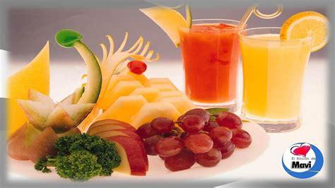 imagenes de jugos naturales de frutas recetas de jugoterapia jugos naturales para prevenir y