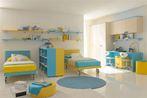 Childrens Bedroom Ideas For Boy And Room Ideas New Bedroom Designs