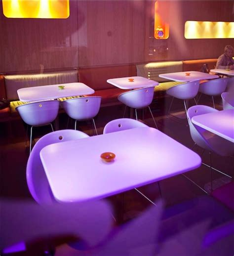 Patchwork Cafe - agence architecture int 233 rieure depadesign nos
