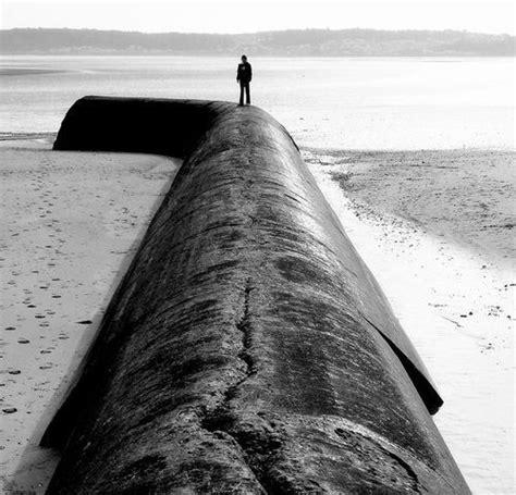 imagenes bonitas en blanco y negro fotos bonitas en blanco y negro
