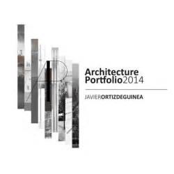 25 best ideas about portfolio covers on pinterest