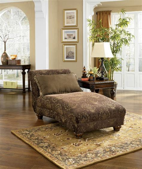 shop indoor chaise lounge home gallery furniture for indoor chaise lounge stafford