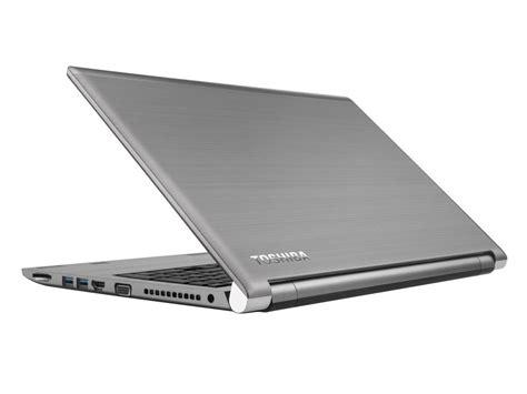 toshiba tecra a50 c 1g0 notebookcheck net external reviews