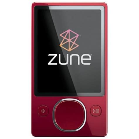 Microsoft Zune Hd shop iphone parts parts ipod parts repair tools accessories memory cards gadgetmenders