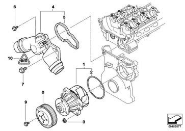 e36 alternator wiring e36 rear seal wiring diagram