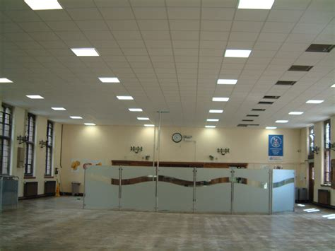 Ceiling Uk by Office Interior Designs Refurbishment Fit Out Lifetime Ceilings