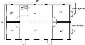 mobile home dimensions double wide mobile construction 24ft x 60ft office