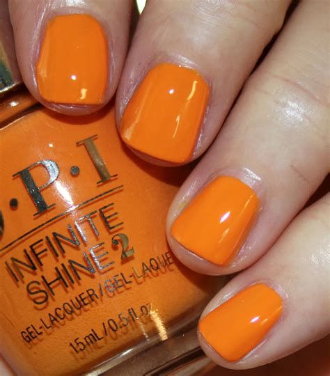 opi fiji summer 2017 collection vy varnish