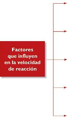 la velocidad de la factores que determinan la velocidad de reacci 243 n 672 velocidad de reacci 243 n