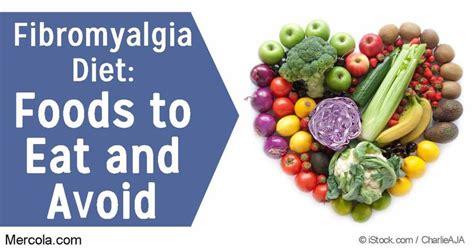 Fibromyalgia Detox Diet by Best 25 Fibromyalgia Diet Ideas On Arthritis