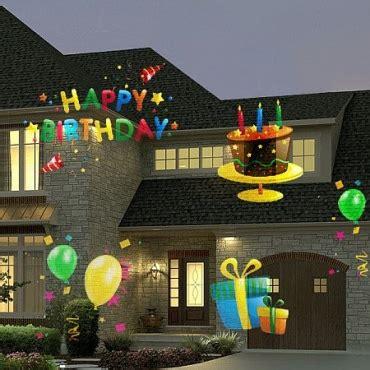 celebrations led lights celebration projector light