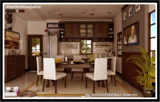 Home Interior Design Philippines Images Home Design Comely Best House Design In Philippines House Design In Philippines 2 Storey Best