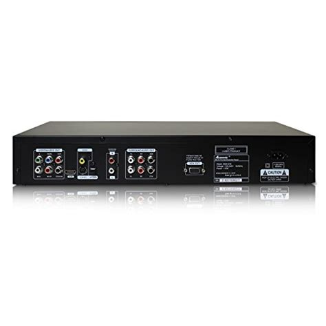 format cd players use acesonic dgx 218 dvd cdg multi format karaoke player with