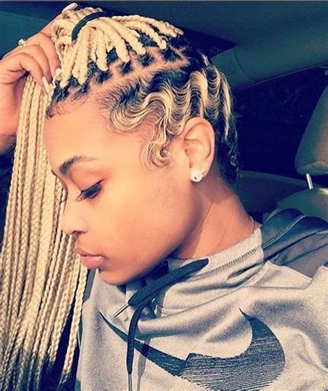 different styles of wrappin mohawk 25 finger waves styles how to create style finger waves