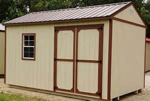 garden shed show me outdoor products