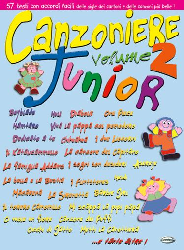 pippo non lo sa testo carisch canzoniere junior vol 2 paroles et accords