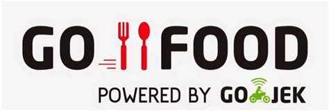 go food fenomena go food embantu dalam mengembangkan bisnis petramarkcare