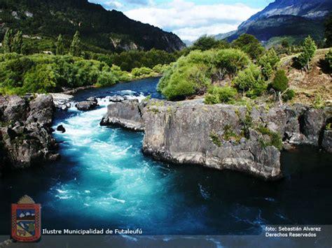 imagenes sorprendentes paisajes imagenes de paisajes sorprendentes taringa