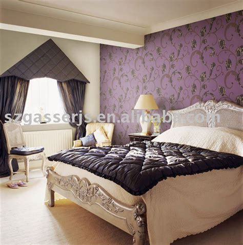 home decorating wallpaper royal furnishings products curtain shop curtain shop in trivandrum largest curtain shop