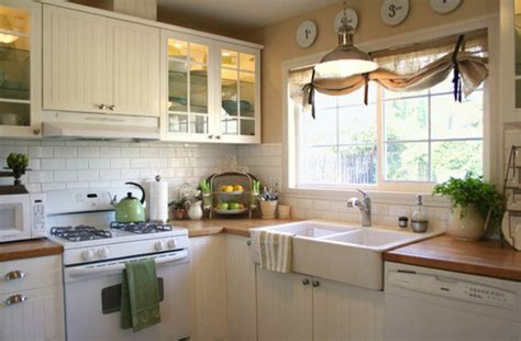 kitchen drapery ideas 30 impressive kitchen window treatment ideas
