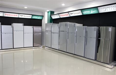 Mannai Corporation   Consumer Products   Product Catalogue