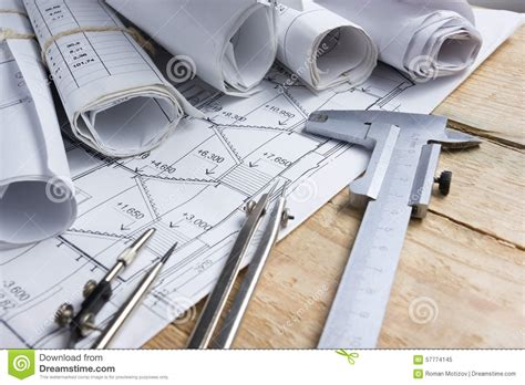 Floor Plan Sketch Free architectural project blueprints blueprint rolls and
