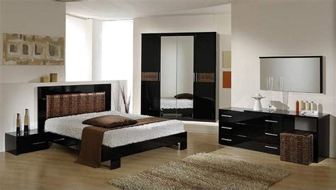 Ethan Allen Bedroom Sets big lots bedroom furniture marceladick com
