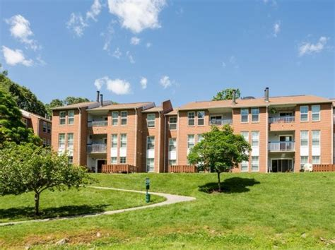 Apartments For Rent In County Md Apartments For Rent In Arundel County Md Zillow