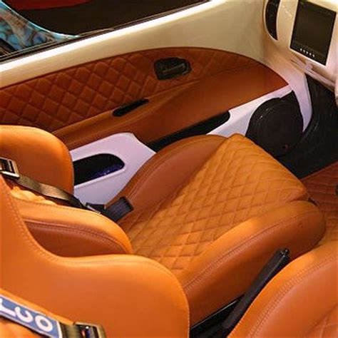 stitches custom upholstery 25 best ideas about car upholstery on pinterest clean