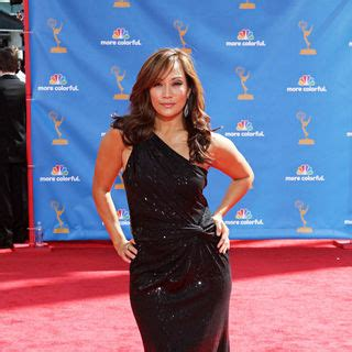 has carrie ann inaba gained weight 2014 carrie ann inaba picture 2 35th annual people s choice