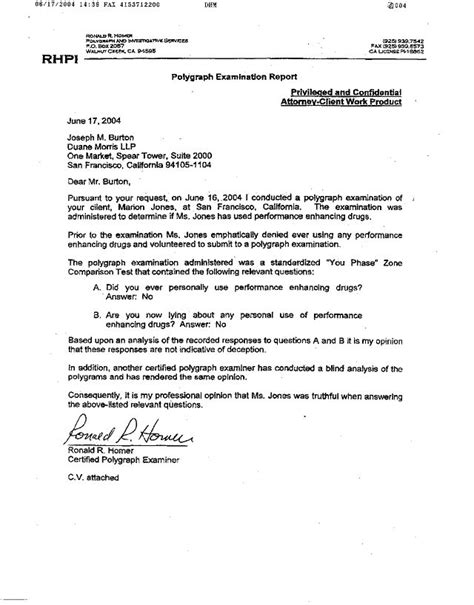 espn cover letter professional resume writing services colorado springs