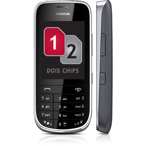 imágenes para celular nokia shoptime produtos exclusivos e demonstra 231 227 o ao vivo